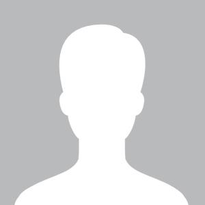Foto de perfil de Pilar Ferrándiz Albert