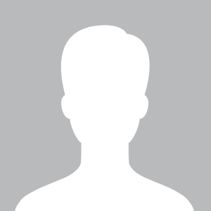 Foto de perfil de Jesús Contreras Navarro