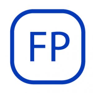 Foto de perfil de comunidadfp