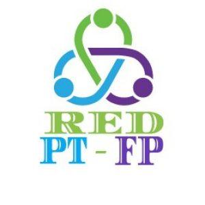 Foto de perfil de Red-Ptfp