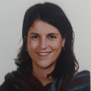 Foto de perfil de Anna