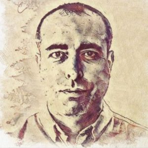 Foto de perfil de David Rubiato