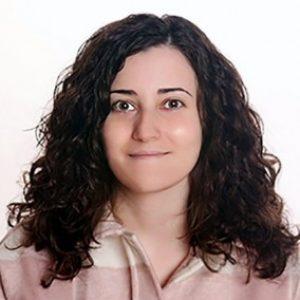 Foto de perfil de María RB