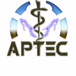 Foto de perfil de Asociación Profesional de Técnic@s en Electromedicina Clínica